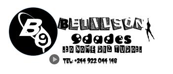 ●• www.betilson-9dades.com •●™ .:O Nome Diz Tudo:.