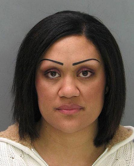 eyebrow tattoo. tattoo eyebrows.