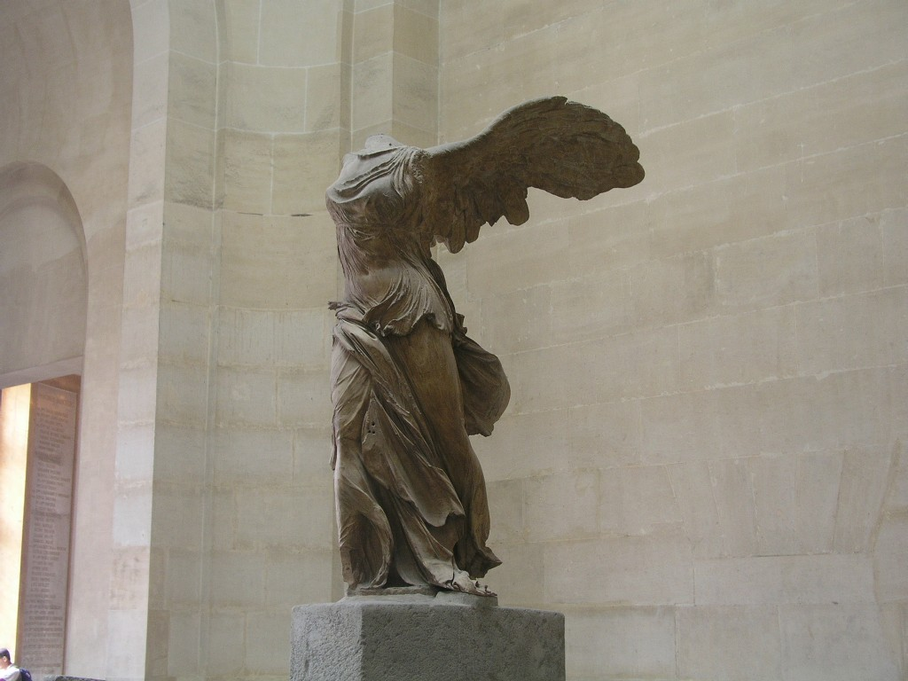 Image Gallery Most Famous Greek Sculpture