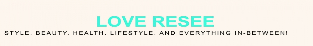 Love Resee
