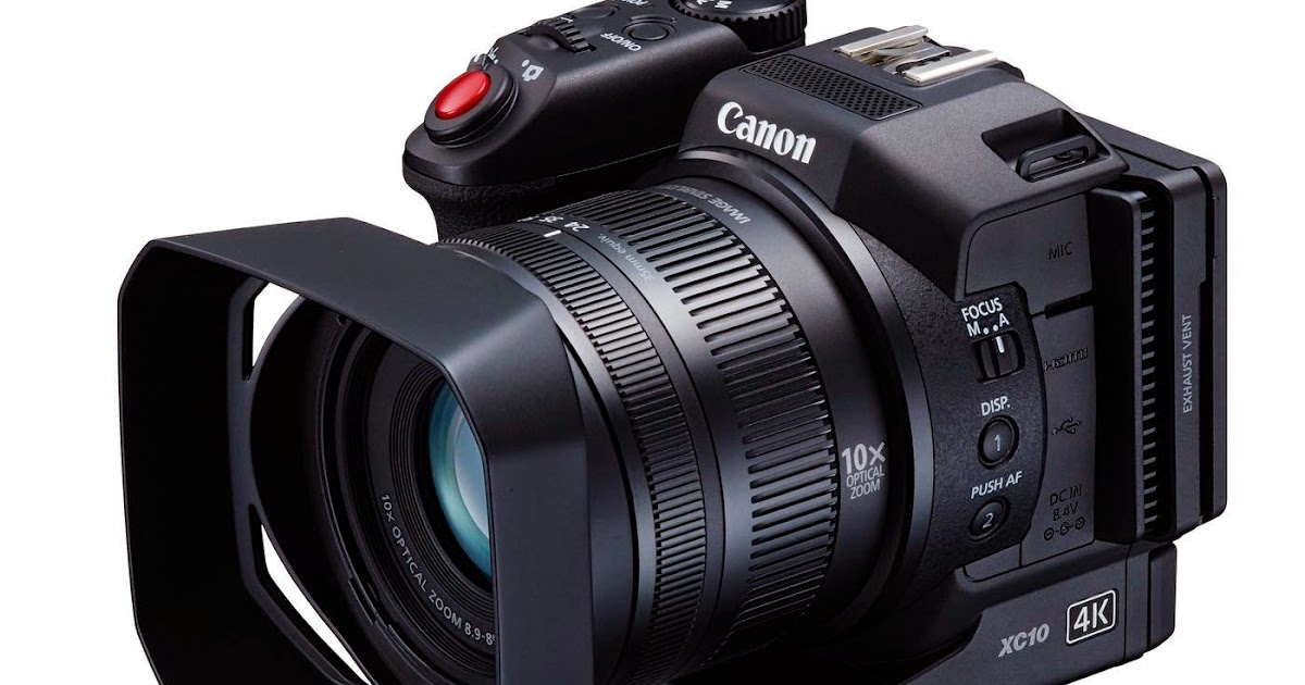 canon competing on capabilities Abstract: canon has sustained a very high growth rate by continuously building new capabilities and exploiting these capabilities in particular, the case focuses on the company's.
