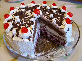 black forest cream,black forest cake recipe,easy black forest cake recipe,black forest recipe,black forest cake recipes