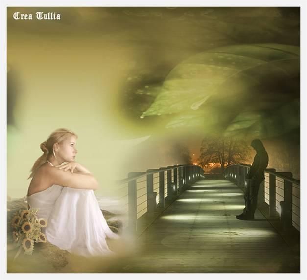===Gritos al viento...?=== - Página 8 Imagen9