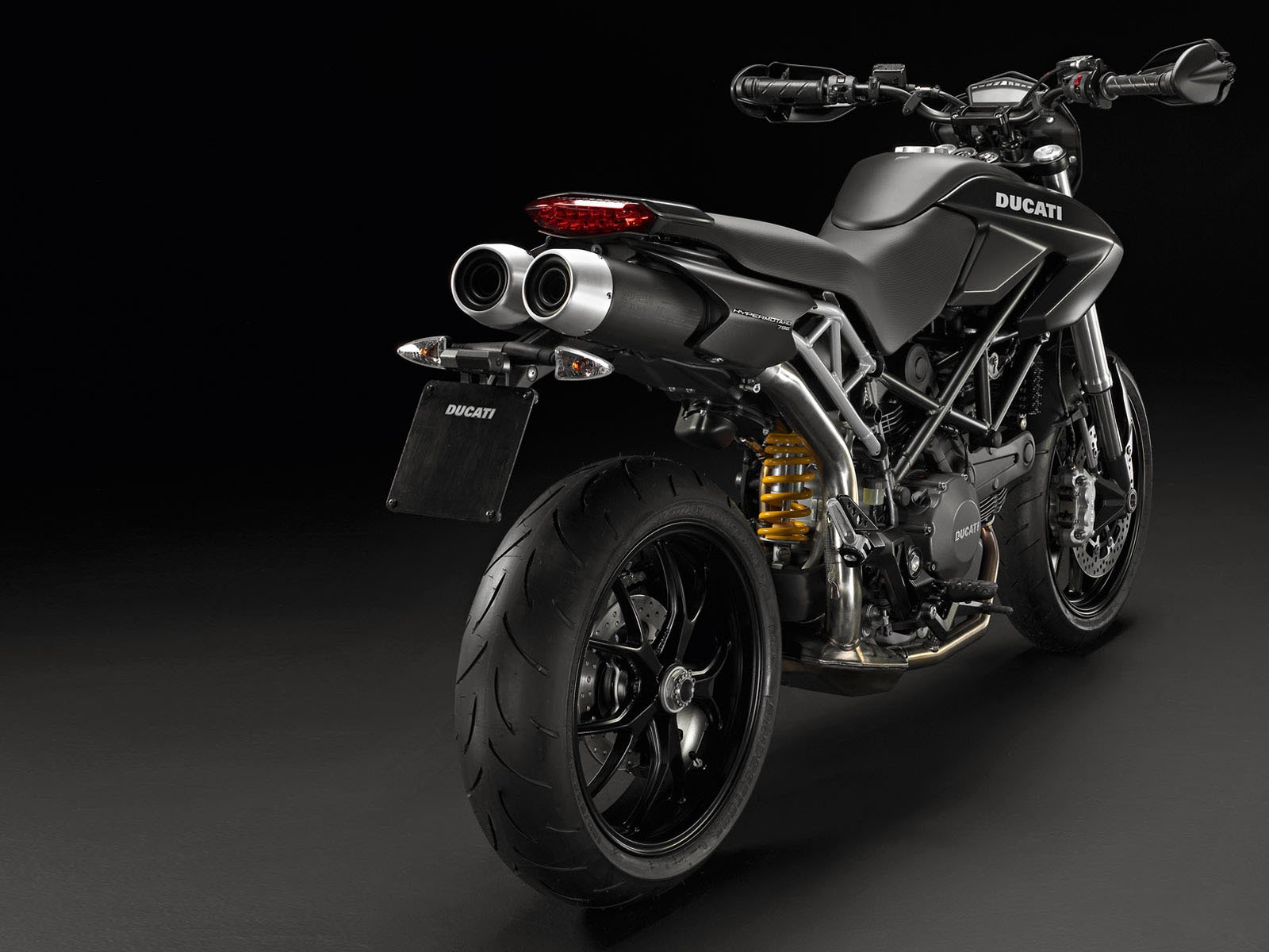 wallpapers: ... Ducati Download