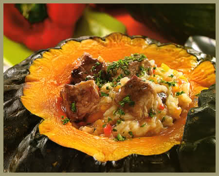 world food the hearty winter soups and stews of argentina