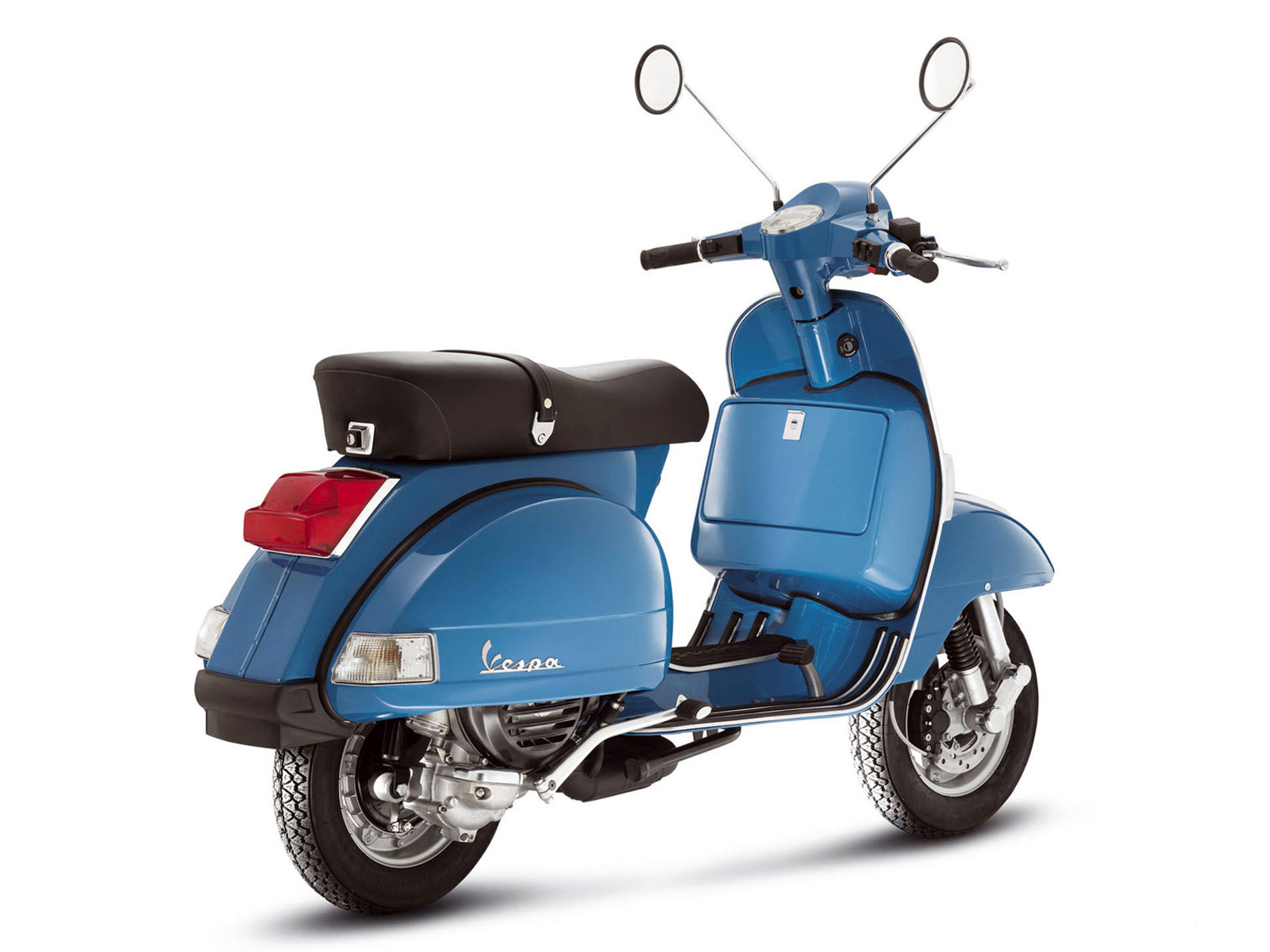 2011 vespa px 150 pictures specifications. Black Bedroom Furniture Sets. Home Design Ideas