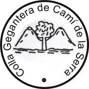 Colla Gegantera
