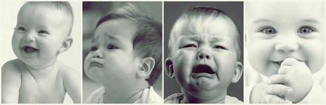 Untuk apa kita bersedih kalau tertawa itu lebih mudah dilakukan?