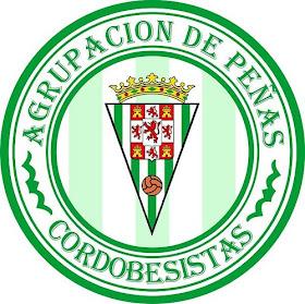 Agrupación de Peñas