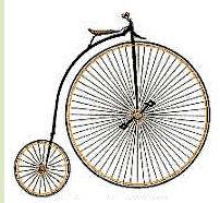 http://4.bp.blogspot.com/-k2UYFL-WJJQ/TZeYyId5GVI/AAAAAAAABwI/fGJKANefA34/s1600/bicicleta1869.jpg