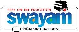 Free Online Education