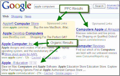 organic vs ppc, seo result, serps rank, search engine, seo diagram, seo explanation, seo for beginners, what is seo, seo picture, contest seo eridy, about seo, how to increase seo, seo for dummies, online marketing strategy,