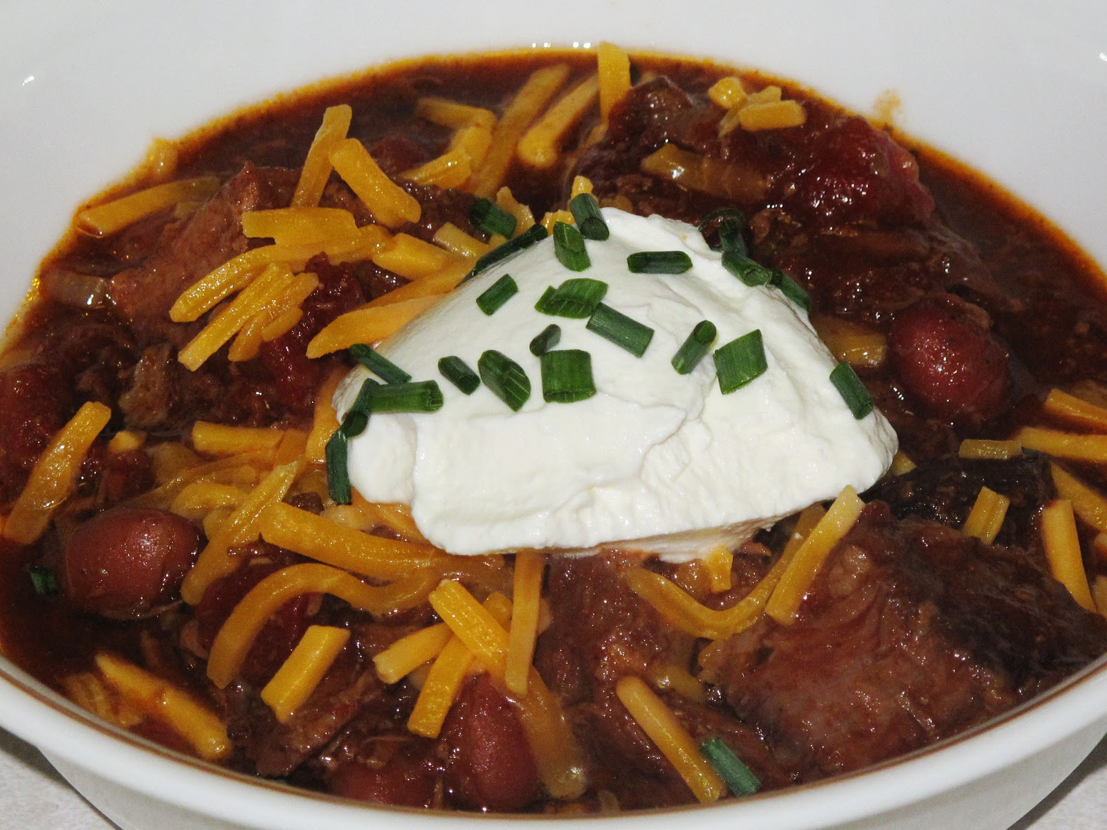 chili single parents Hormel® chili brand information we are a country that loves our chili we wear that love for chili on our sleeves and on our faces.