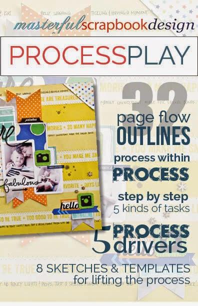 http://4.bp.blogspot.com/-k2WV55Fcf1c/U2uYRcOoDDI/AAAAAAAAAyY/xaN-fx4x1yU/s1600/ProcessPlayCover1.jpg