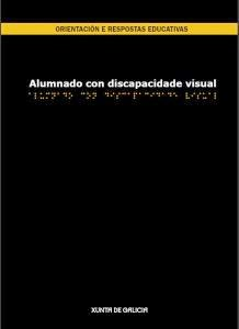 http://www.edu.xunta.es/web/sites/web/files/content_type/learningobject/2011/12/09/d9e927ba9b343f45085c75d9a4d43703.pdf