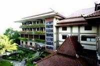 Hotel Di Yogyakarta Bintang 4 - The Jayakarta Yogyakarta Hotel & Spa