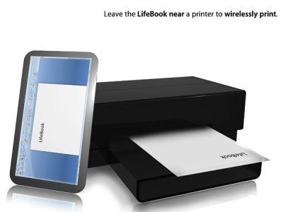 the castle meilleurs du 2011 concepts de tablette. Black Bedroom Furniture Sets. Home Design Ideas