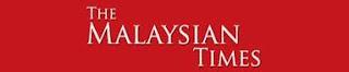 The Malaysian Times Sdn Bhd