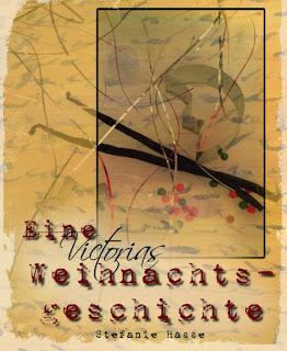 http://www.amazon.de/Victorias-Weihnachtsgeschichte-Darian-Victoria-1-5-ebook/dp/B00GXZD55S/ref=sr_1_1?s=digital-text&ie=UTF8&qid=1385888331&sr=1-1&keywords=victorias+weihnachtsgeschichte