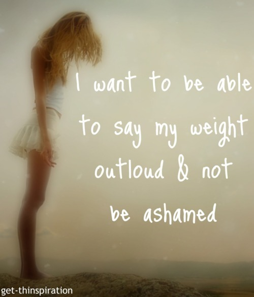 quotes about hating your body - photo #32