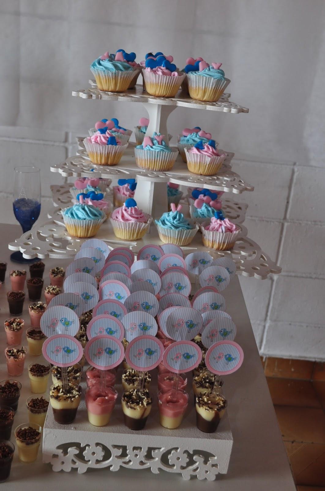 Decoração Yasmim ~ Yasmim Reis Decoraç u00e3o da minha festa de Noivado