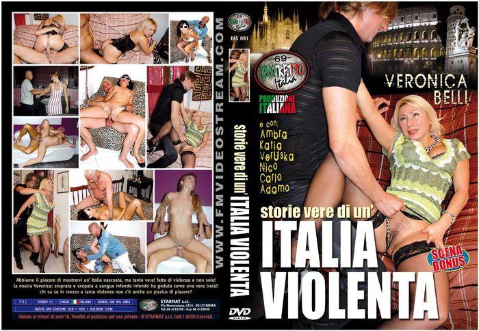 italiani porno film ask.fm