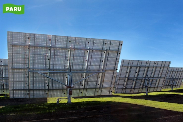[PARU Solar Tracker] Alamo Project_05