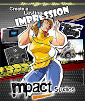 Impact Studios
