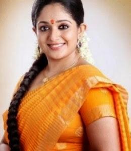 malayalam actress masala pictures