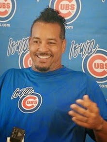 Manny cae bien en Chicago; Sammy no