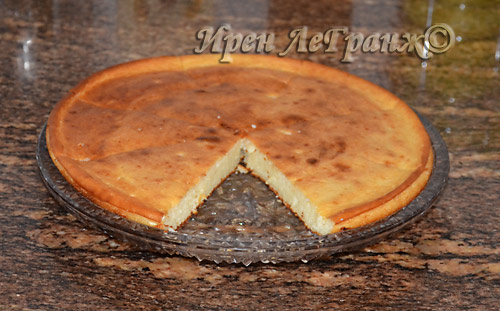Рецепты блюд с сыр сулугуни