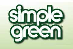 simple green all purpose cleaner review