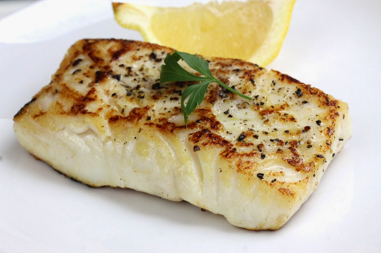 How to pan sear fish for Pan seared fish recipes