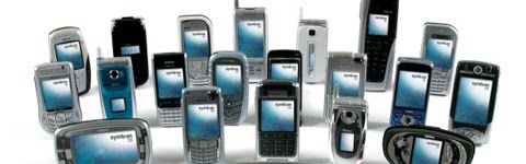 cell phones reviews  phone news