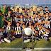 De virada, Ceará vence Tiradentes no PV e fatura o Cearense Sub-20