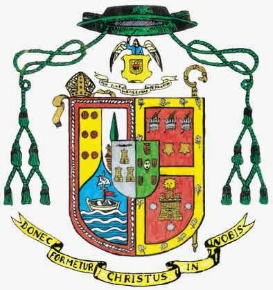 Colegio Episcopal OME