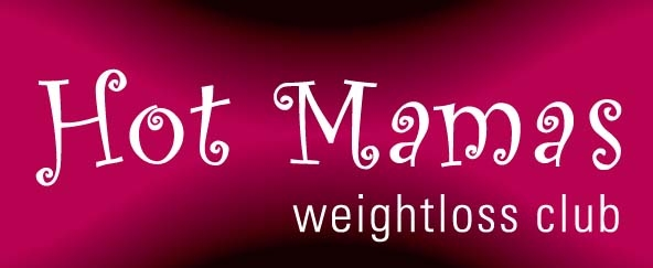 Hot Mamas Weight Loss Club