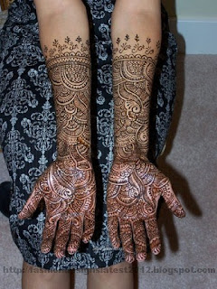 Latest-Indian-Mehndi-Designs