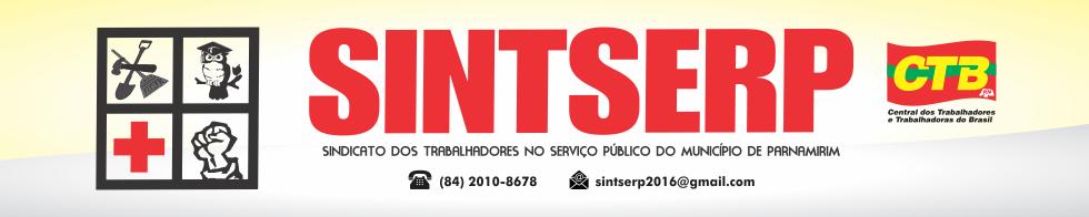 SINTSERP