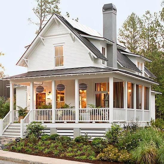 salt marsh cottage cottage porches