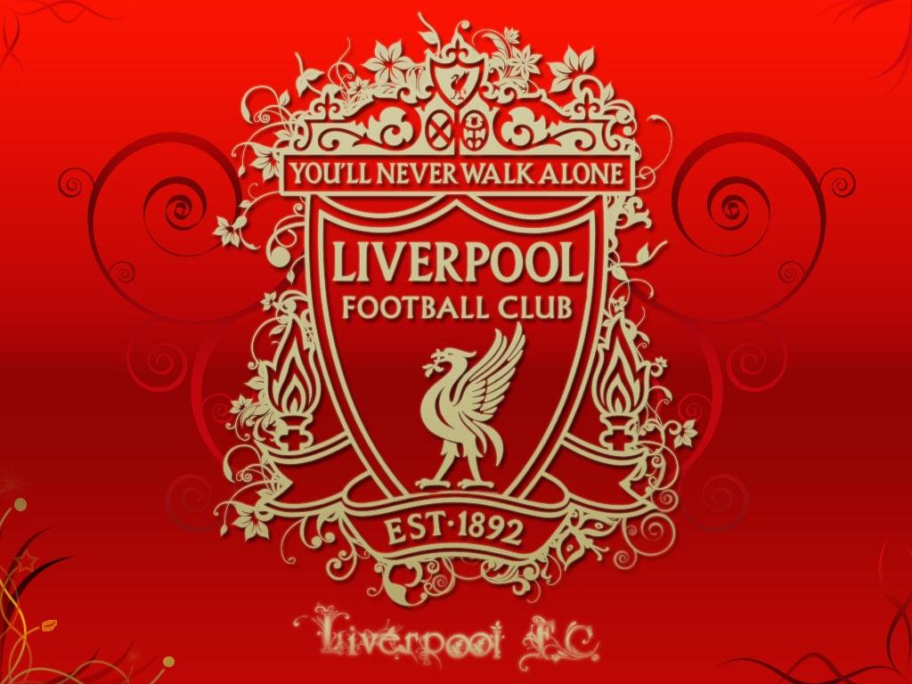 Jadwal Lengkap Liverpool FC Musim 2012/2013