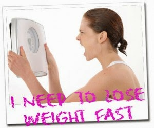 How to lose the last 10 pounds, break a plateau, jump start your weight loss