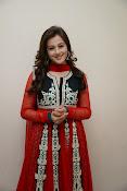 Priyal Gor Glamorous photos-thumbnail-12