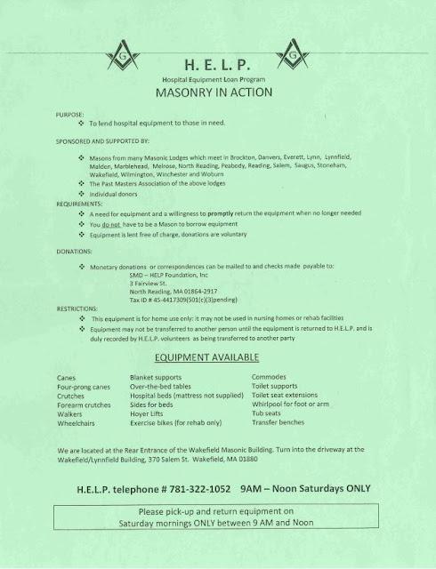 http://www.peabodycoa.org/library/masonry.pdf