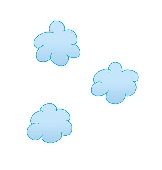 Poesias Cortas Del 25 De Mayo Para Jardin | apexwallpapers.com