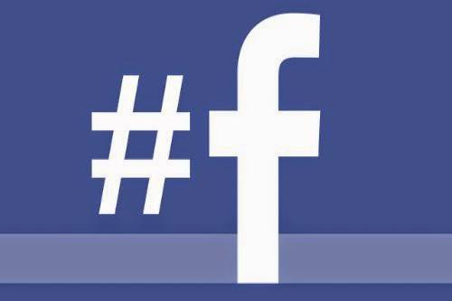 http://freshsnews.blogspot.com/2015/04/7-facebook-hashtags.html