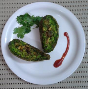 http://paakvidhi.blogspot.in/2013/11/hara-bhara-kebab.html