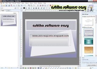 Softmaker Office 2012 Portable