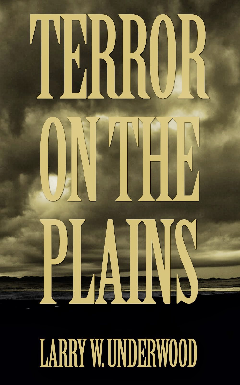 http://beyond-stories.com/post/72668464224/terror-on-the-plains-by-larry-w-underwood-ive