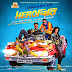 HeroGiri Bengali Movie Full Mp3 Album All Songs Download
